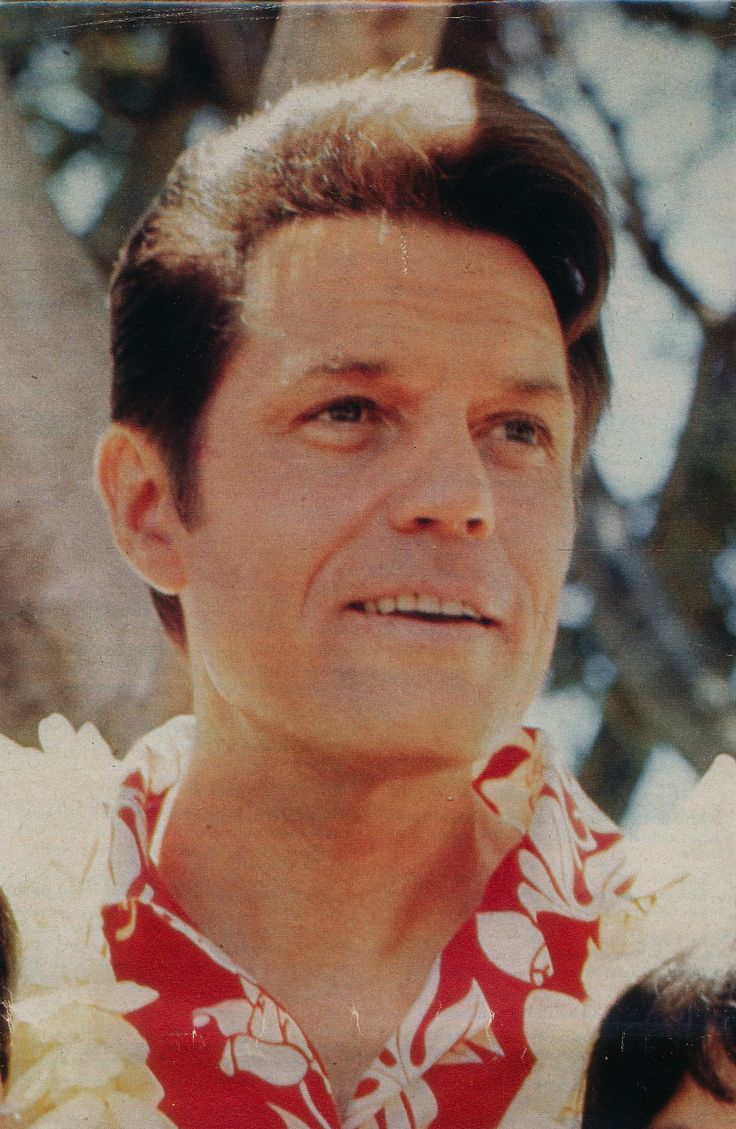 jack lord imdb film and television stars set to be at denver  17 best images about jack lord beautiful man beautiful soul on jack lord