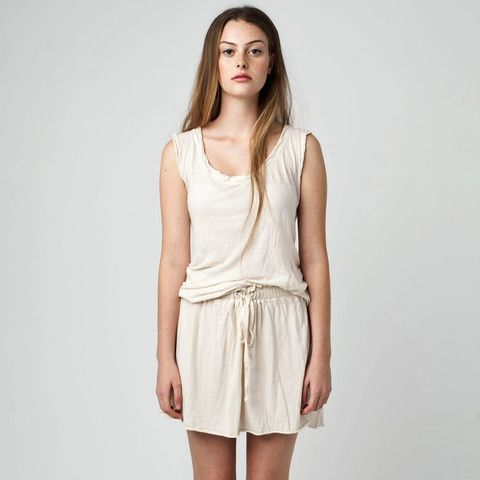 COTTON SKIRT – Boutique Online Fashion Clothing Store | Marshmellow