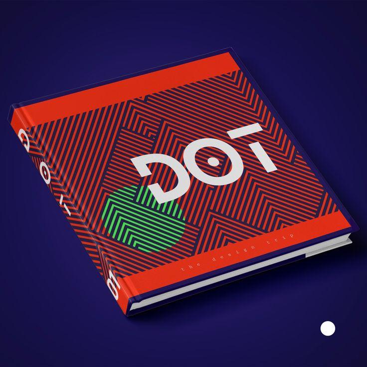 Logo ve kitap kapağı tasarımı. Logo and book cover design.