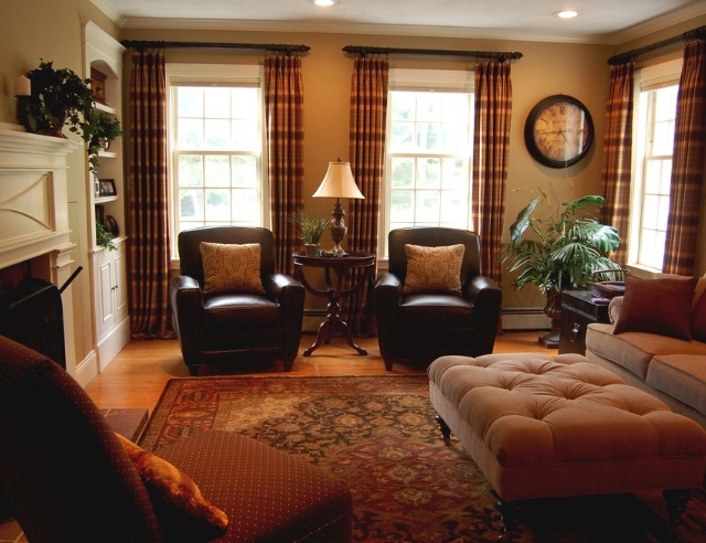 small living room decorating ideas pinterest. Black Bedroom Furniture Sets. Home Design Ideas