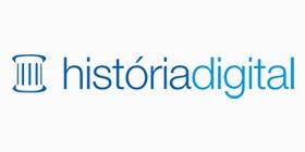 Diversos recursos digitais de história para vestibular, curiosidades, história do Brasil, Pré-história, Id.Antiga, Id. Média, Id.Moderna, Id. Contemporânea e muito mais!