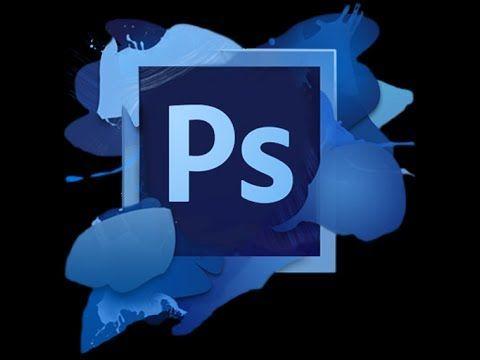 Photoshop tutorial - GIF készítés