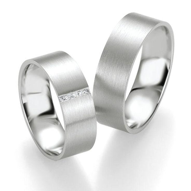 Hochzeitsringe günstig  Die besten 25+ Trauringe günstig Ideen auf Pinterest ...