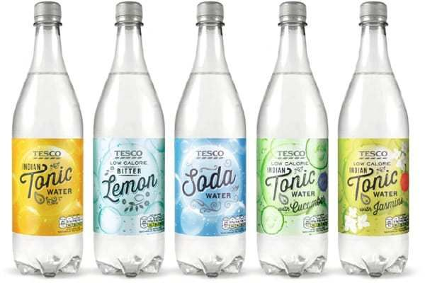 Картинки по запросу tesco brand