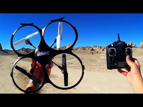 #VR #VRGames #Drone #Gaming UDI U818A Crash Resistant Camera Drone 8181, 818a, beginner, best, camera, cheap, drone, Drone Videos, Easy, Quadcopter, quadcopter with camera, UDI #8181 #818A #Beginner #Best #Camera #Cheap #Drone #DroneVideos #Easy #Quadcopter #QuadcopterWithCamera #UDI https://datacracy.com/udi-u818a-crash-resistant-camera-drone/