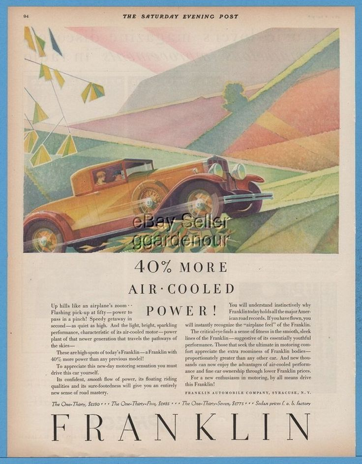 747 best Antique Automobile Ads images on Pinterest | Automobile ...