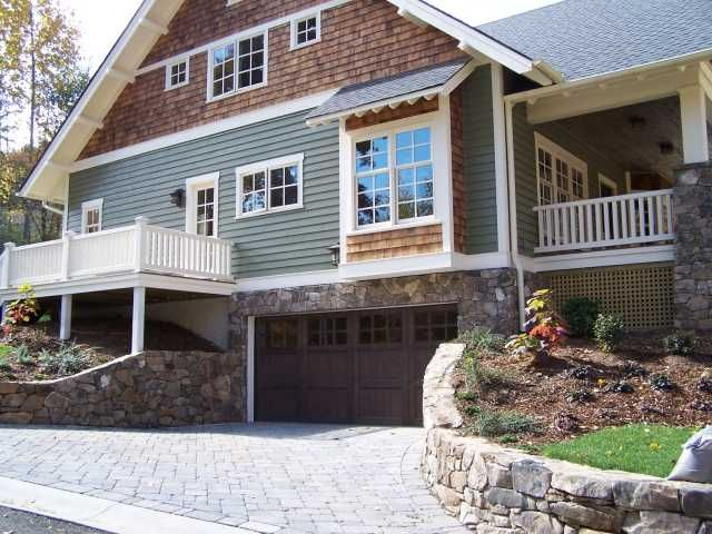 17 best images about home plans on pinterest house plans for Best drive under house plans