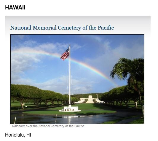 memorial day hawaii 2017