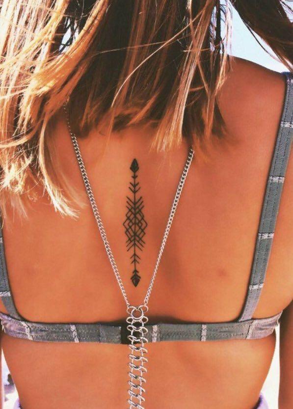 pingl par glamour paris sur tatouages tattoos. Black Bedroom Furniture Sets. Home Design Ideas