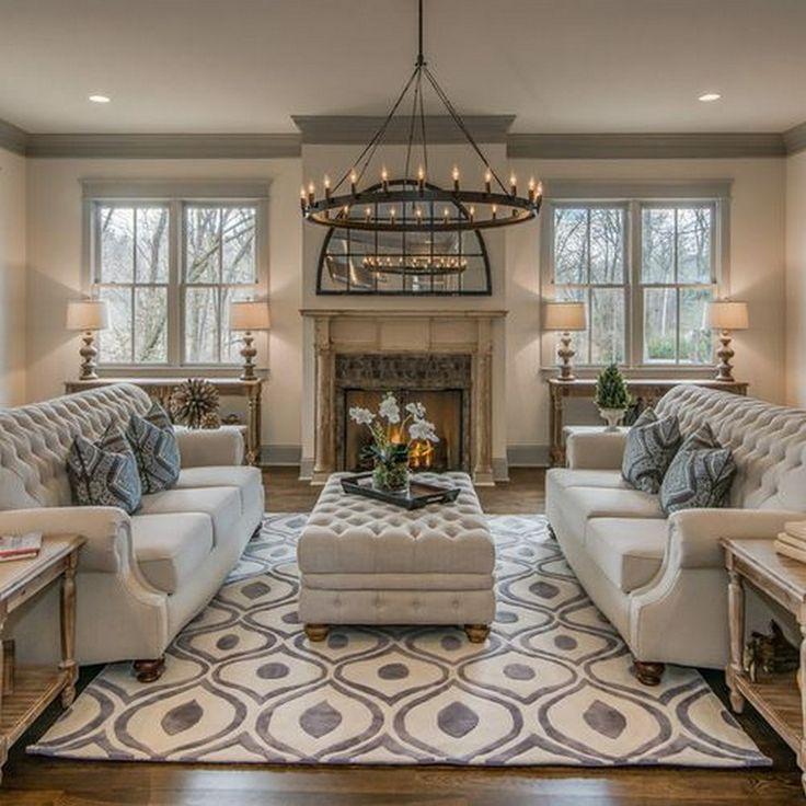 Design Your Living Room Online Amazing Inspiration Design
