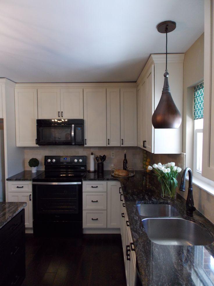 Schist Kitchen Countertops