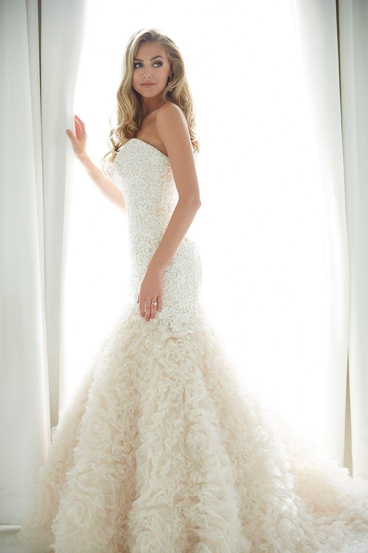 Perfect Wedding Dresses Utica Ny Crest - Wedding Dress Ideas ...