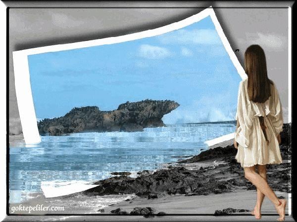 nagyszerű új PNG környéke nők, átlátható háttérben a szőke szomorú fehér ruha nő png képek, temalik nagy png romantikus nő, uzantili aranybarna hajú Saskin PNG nők, gyönyörű romantikus PNG hölgyek, szőke környéke fehér ruha nők - Göktepe Village Website