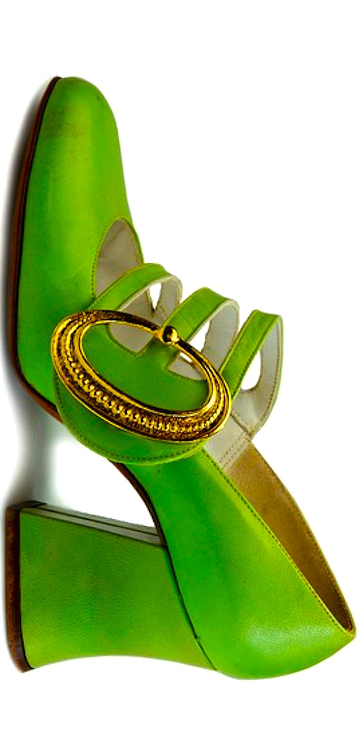 Best 25+ Lime green shoes ideas on Pinterest | Lime green ...