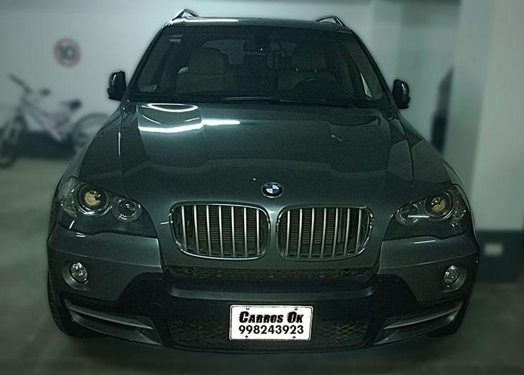 http://carrosok.com/tienda/es/carros-usados/54-bmw-x5-2008-2009.html