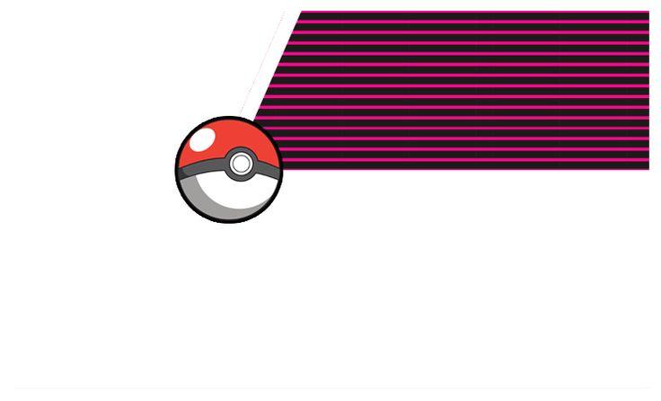 Que Pokemon combina melhor com você? Venha rápido jogar!