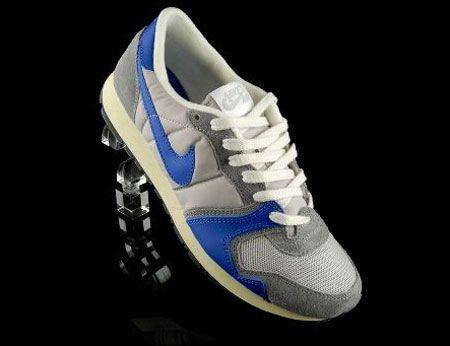 old school Nikes