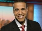 Fred Blankenship, anchors Channel 2 Action News from 4:30 a.m. to 7 a.m. and Channel 2 Action News at Noon.