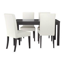 Dining Table Sets | Dining Table and Chairs | Shop at IKEA