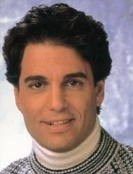 chris sarandon biography