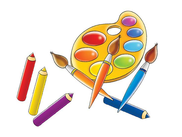 Нетрадиционные способы рисования   МБДОУ «Центр развития ребёнка – детский сад № 7 «Ёлочка»