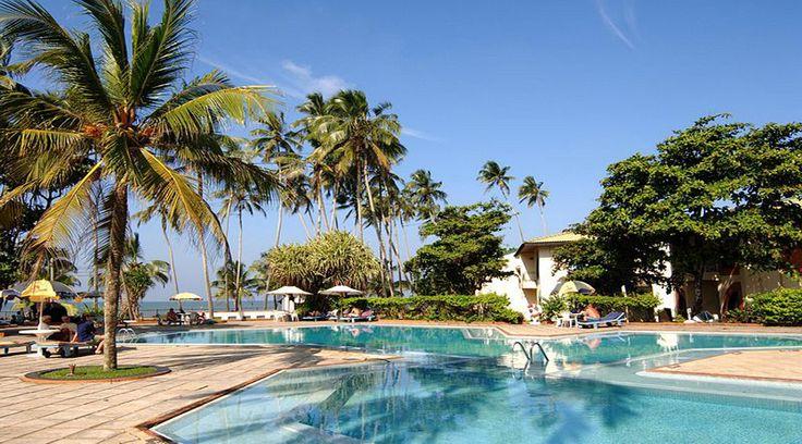 Шри-Ланка, Ваддува 50 400 р. на 12 дней с 18 декабря 2016  Отель: VILLA OCEAN VIEW HOTEL 3 *  Подробнее: http://naekvatoremsk.ru/tours/shri-lanka-vadduva-2