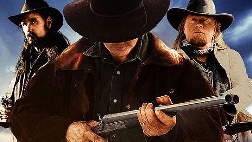 Full Watch Billy the Kid Movie Streaming in HD : Online Watch TV