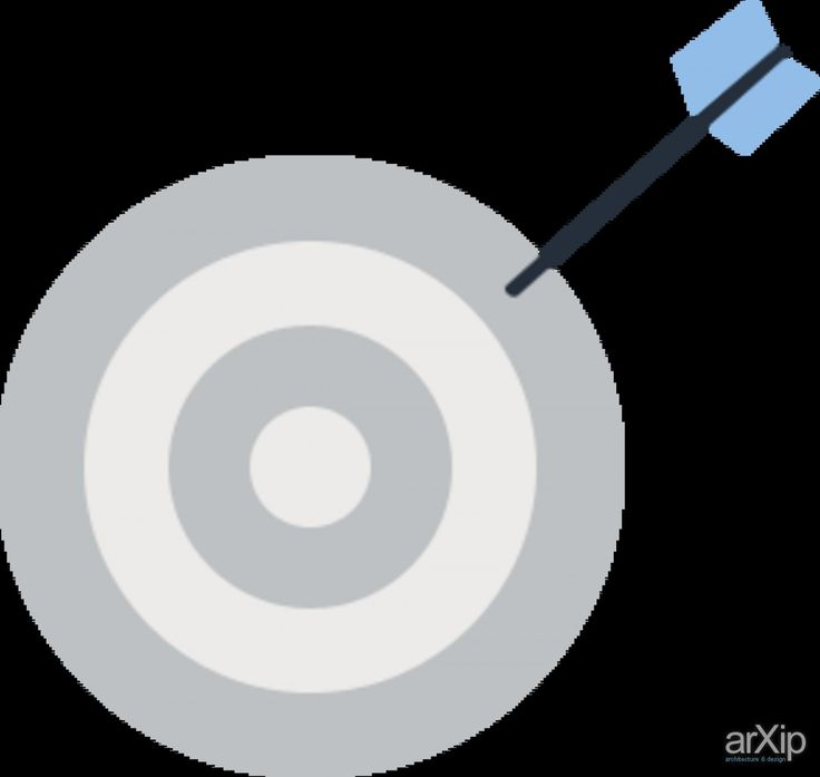 circle - arrow #webdesign #iconographic #phrase_44429