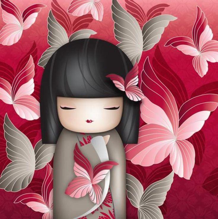Wallpaper_17-Yasuyo_800x600_1.jpg