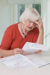 Finding a Learning Disability Test for Adults