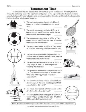 1000+ images about Teaching Time on Pinterest | Clock faces, Task ...