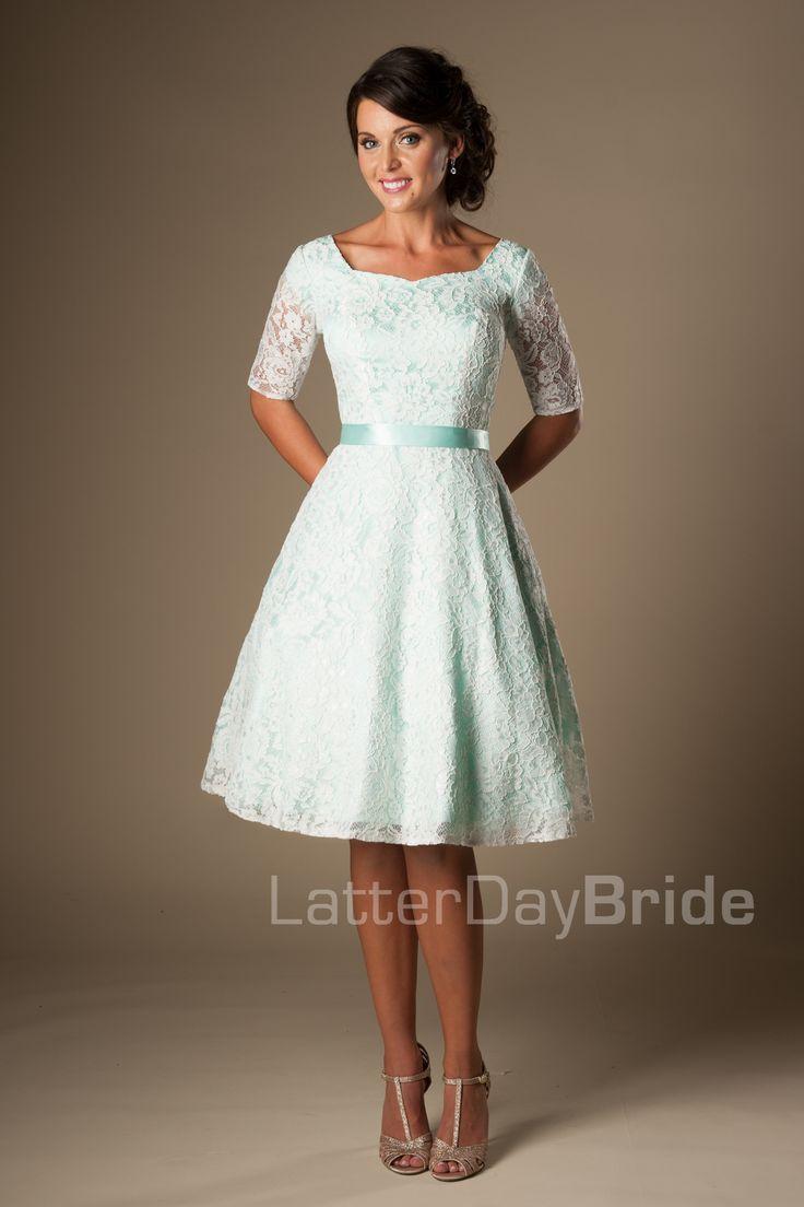 Best 25 Modest Prom Dresses Ideas On Pinterest Modest