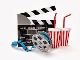 1.dirigir o ayudar en la direccion de un exito cinematographico.