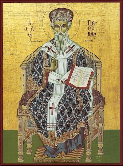http://cdn2.bigcommerce.com/server1600/pw4nhjs/products/779/images/1370/St._Parthenios_of_Lampsakos_copy__61429.1409482303.490.588.jpg?c=2
