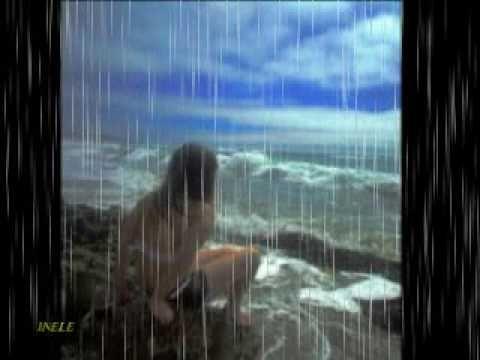 ΤΟ ΜΕΣΑ ΜΟΥ ΣΗΜΑΔΙ(ΕΣΥ)-ΒΑΣΙΛΗΣ ΣΚΟΥΛΑΣ