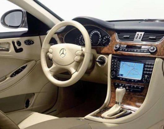 Citan Furgon (W415) Mercedes prices - http://autotras.com