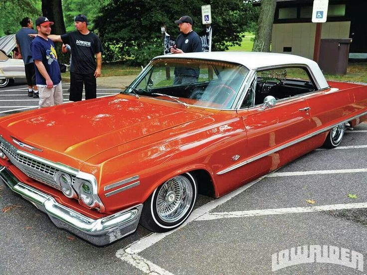 find this pin and more on lowrider cars by simplyangelina
