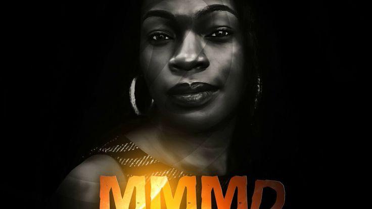 Mz Menneh - Men Moving Men Dropping (MMMG) | Liberian Music 2018