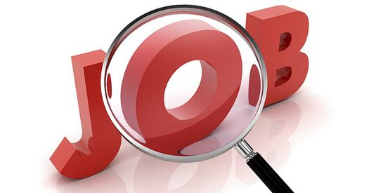 Receptionist Job Opportunity at Kazini kwetu Limited