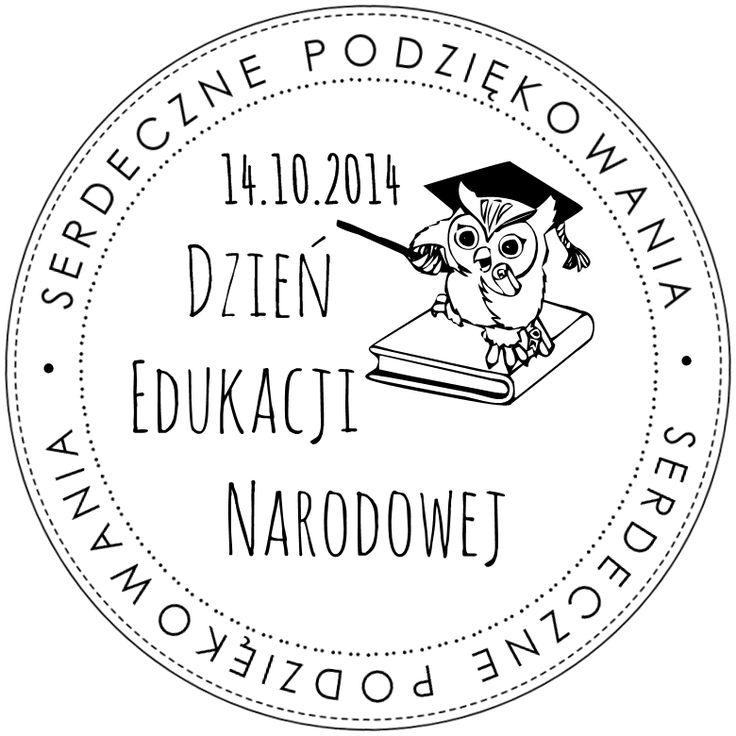 http://novinka-digi.blogspot.com/