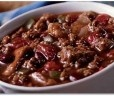 Another recipe sent to me from Chef Shields. Yummy and healthy! Cuban Pork Crock Pot Stew Recipe - 6 Point Total - LaaLoosh
