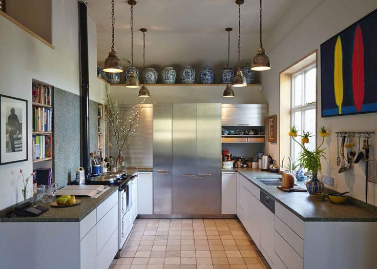 62 best Robert Kime images on Pinterest | Country homes, Country ...