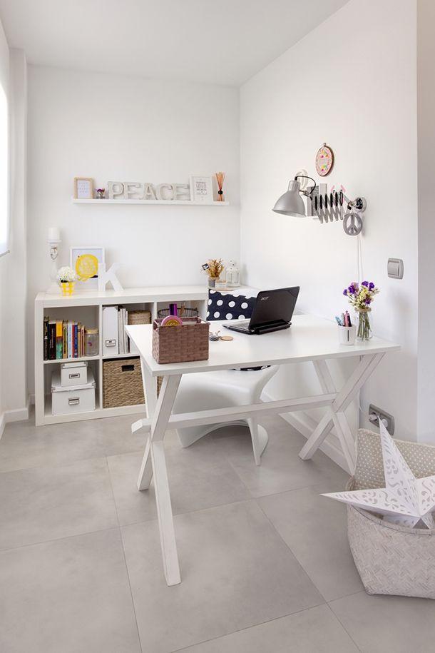Trabajos desde casa valencia good u casa y decoracion for Casa decoracion valencia