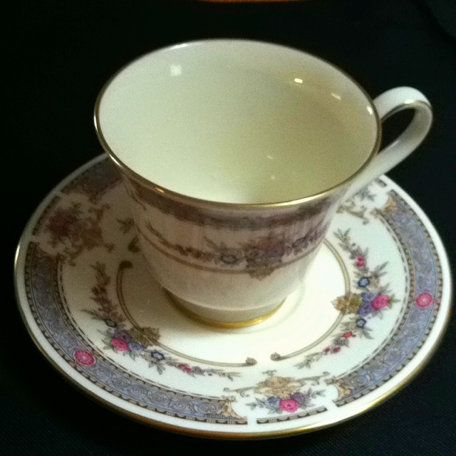 17 Best Images About Minton China On Pinterest Antiques