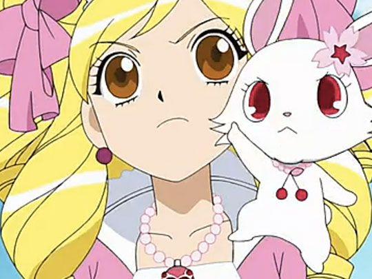 無料の印刷用ぬりえページ 最高のコレクション 紅玉りんこ anime profile picture pets
