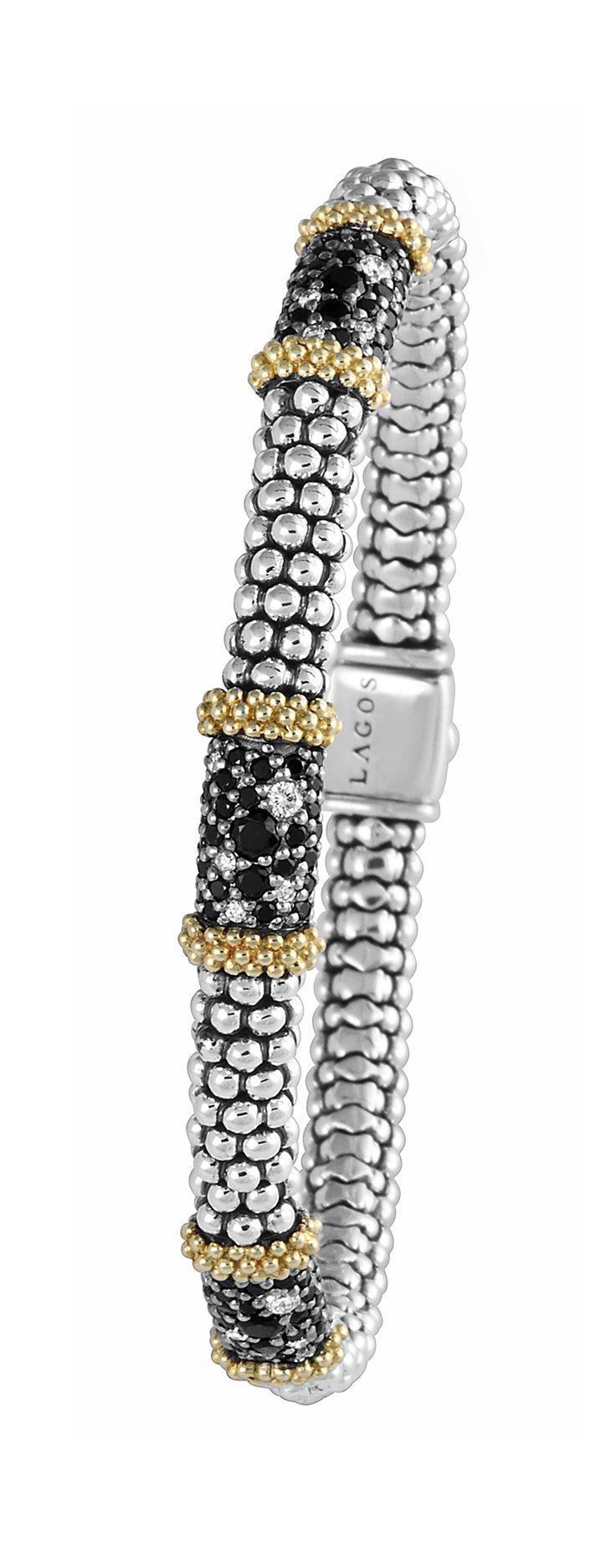 Lagos Pearl Jewelry
