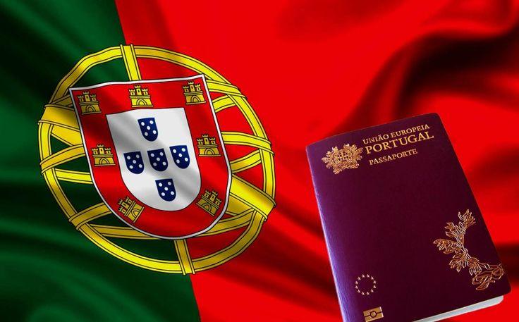 Increasing Trend for #Portugal #Golden #Visa #Permit  www.madeirapropertyguide.com