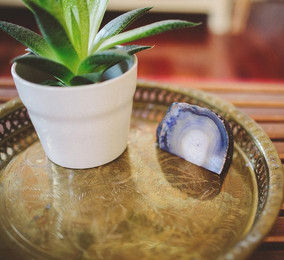 Feng shui guru Dana Claudat will take your spring cleaning to the next level.