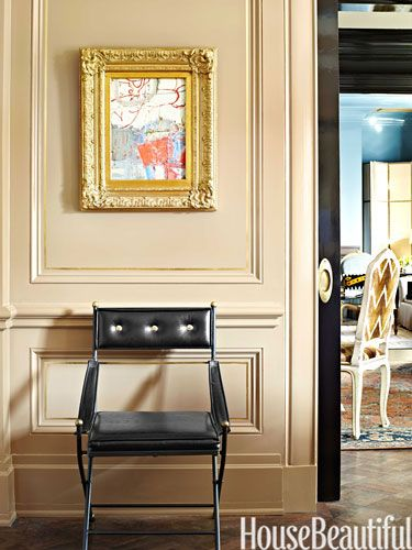 208 best images about Art & Gallery Walls on Pinterest | House ...