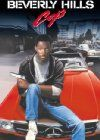 Cue the theme song Axel F. Eddie Murphy is back. Paramount Sets 'Beverly Hills Cop' Reboot For Spring 2016 Release.